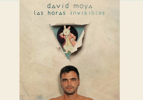 Las Horas Invisibles